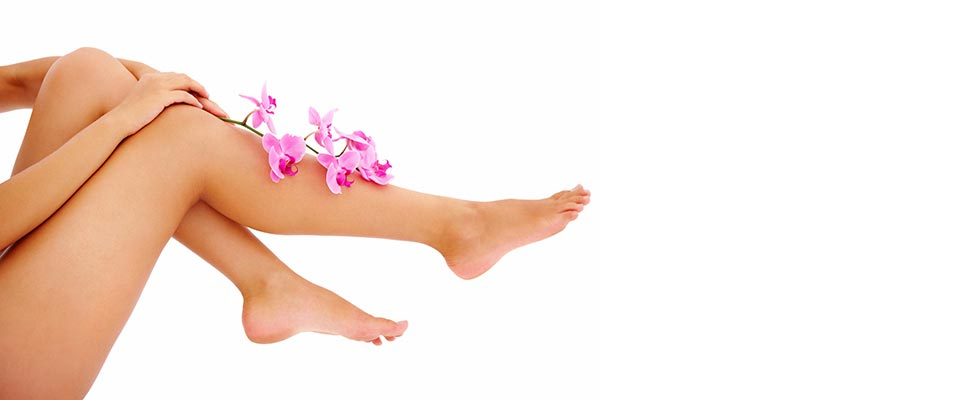 hair-removal-main-picture-laserase-croydon