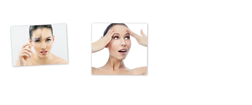 wrinkles-main-pic-laserase-croydon